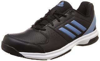 https://www.amazon.in/Adidas-Rawgre-Cblack-Shoes-8-CK8611/dp/B07QTSQHGB/ref=as_li_ss_tl?ref_=Oct_RAsinC_1983557031_3&pf_rd_p=a7e5b3c1-42aa-5649-be59-b340fd32b0cc&pf_rd_s=merchandised-search-5&pf_rd_t=101&pf_rd_i=1983557031&pf_rd_m=A1VBAL9TL5WCBF&pf_rd_r=78N0QBP9WZ38G0CJ42VD&pf_rd_r=78N0QBP9WZ38G0CJ42VD&pf_rd_p=a7e5b3c1-42aa-5649-be59-b340fd32b0cc&linkCode=ll1&tag=imsusijr-21&linkId=1c3046a92e804777649ff53def64d2d0&language=en_IN