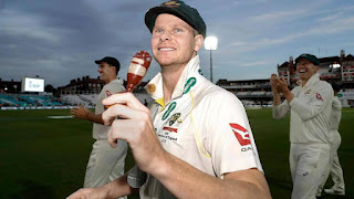 smith-out-t20-wc-for-ashes
