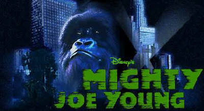 Mighty Joe Young (1998) 720p Telugu Dubbed Movie Free Download-Andhra Talkies