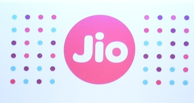 Reliance Jio may have more 'some good news' for Telecom Industry