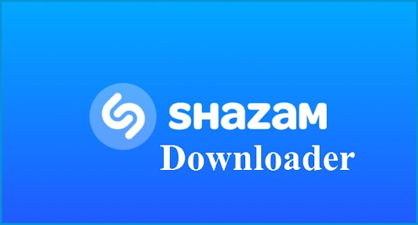 Shazam 9.7.0 APK for Android