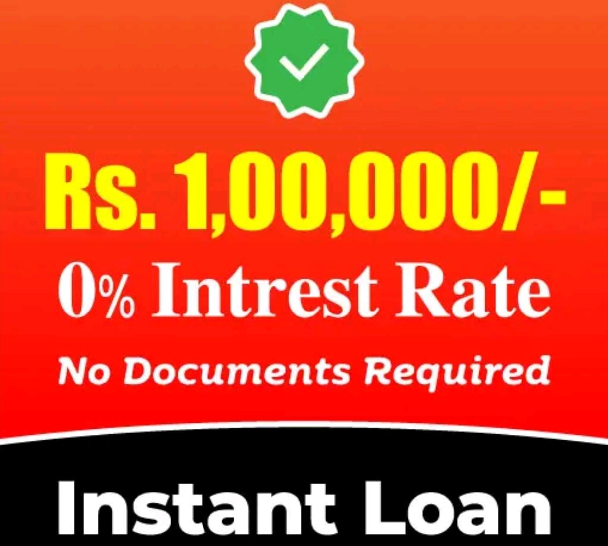 Eazycash Loan App