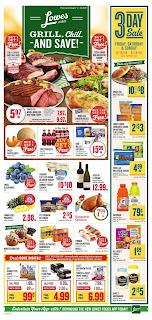 ⭐ Lowes Foods Ad 8/21/19 ✅ Lowes Foods Weekly Ad August 21 2019