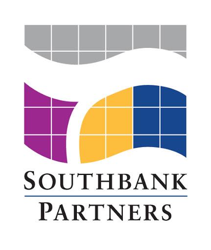 Southbank Partners