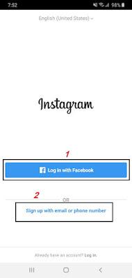 تحميل انستقرام بلس للأندرويد | Instagram Plus 2020 بحجم بسيط