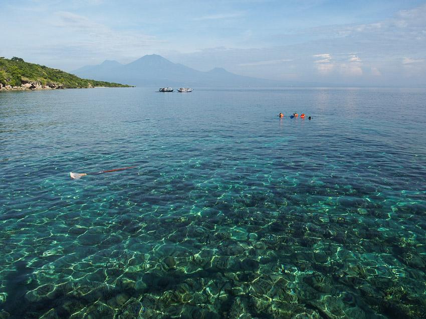 4 Tempat Wisata Di Jembrana Yang Bisa Dikunjungi Tempat Wisata