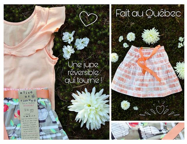 jupe,alice-et-simone,boutiqu,ciconia,photo-emmanuelle-ricard,blogue-anthracite-aime