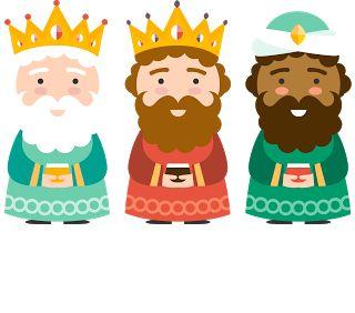 Dia de Reis celebra também o dia do Astrólogo