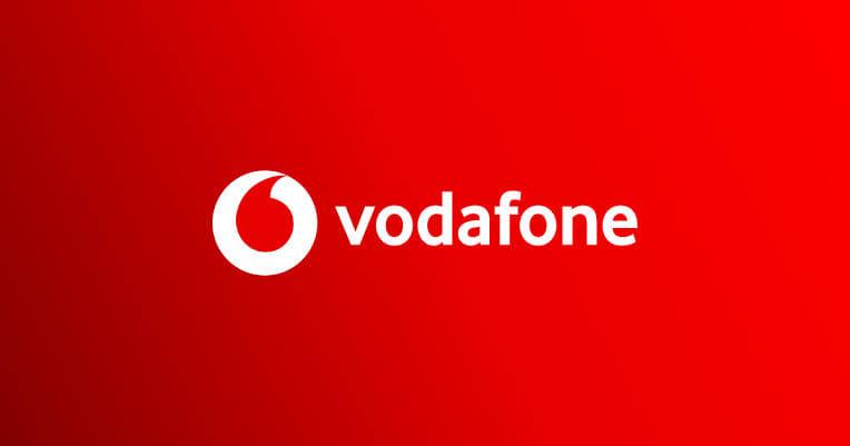 Vodafone Grads Only