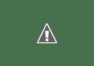 Fotografía que representa a una persona con Alzheimer