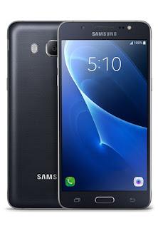 Service Manual schematic Diagram Samsung Galaxy J7 SM J710F 2016