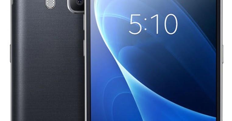Esquema Elétrico Samsung Galaxy J7 SM J710F 2016 Manual de