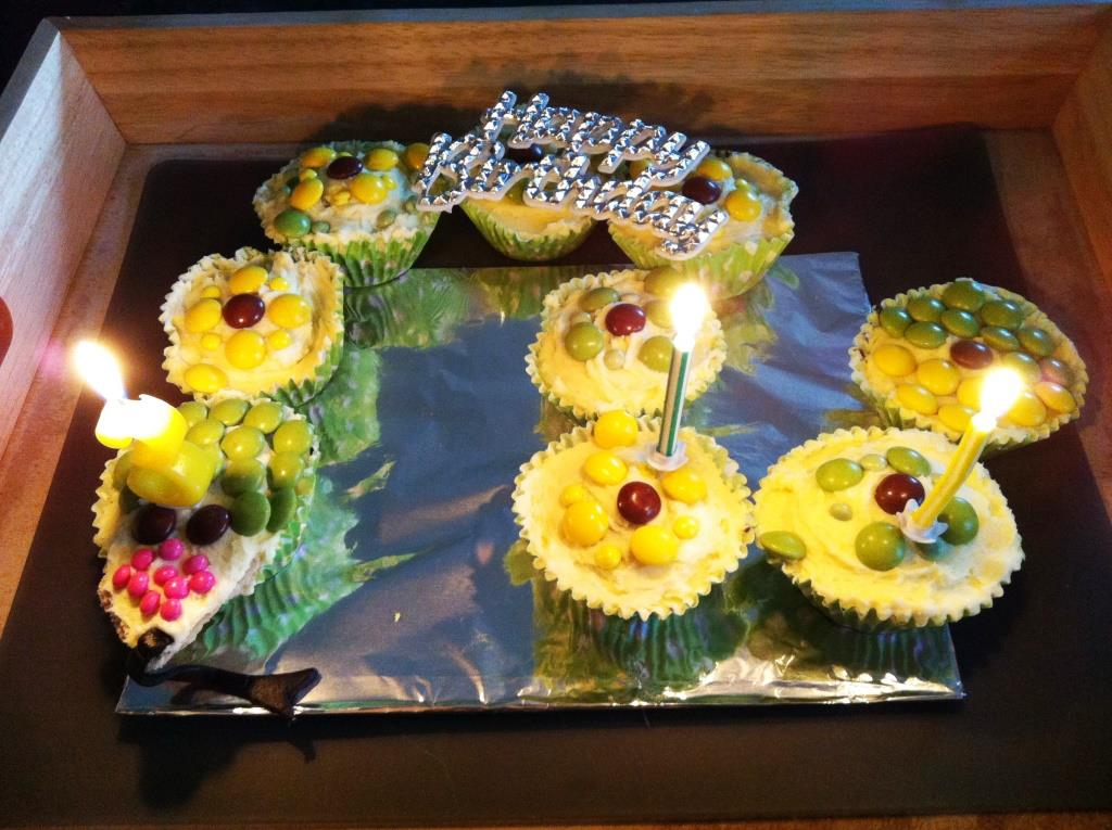Astounding Easy Homemade Kids Birthday Cakes Recipe And Decoration Ideas Funny Birthday Cards Online Elaedamsfinfo
