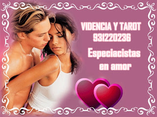 buena vidente y Videncia buena, tarot visa 4€, telefónica o Línea por teléfono, videncia económica, Videncia Natural económica,