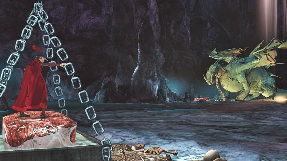 kings-quest-the-complete-collection-pc-screenshot-www.ovagames.com-2