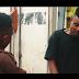 New Audio/Video|Spack Badria_Nachechemea|Listen/Watch/Download Now