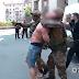 Голосіївському стрілку загрожує довічне позбавлення волі - сайт Дніпровського району