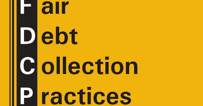 How Consumers Can Interact with Debt Collections