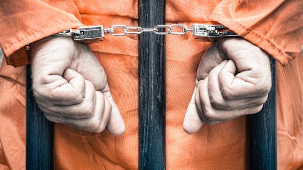 ΗΠΑ: Επιστρέφουν μετά από 17 χρόνια οι εκτελέσεις θανατοποινιτών