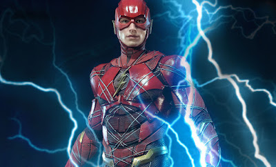 dc-comics-justice-league-flash-statue-prime1-studio-geek-resenhas