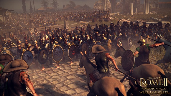 Total War Rome II Empire Divided-screenshot01-power-pcgames.blogspot.co.id