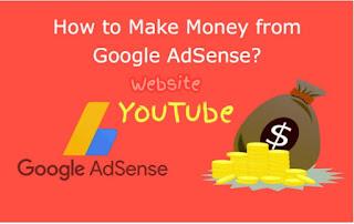 make_money_google Adsense_income_bd