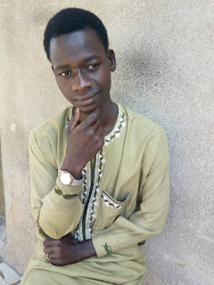 Wakokin Hausa :: Ibrahim Dorayi  da wasu wakokin