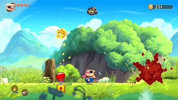 monster-boy-and-the-cursed-kingdom-pc-screenshot-www.ovagames.com-2
