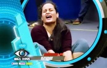 BIGG BOSS – 23rd August 2017 – Promo | Vijay Television