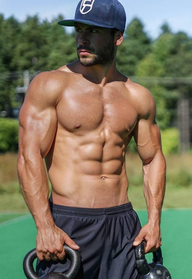 huge-swole-male-biceps-big-hunk-muscle