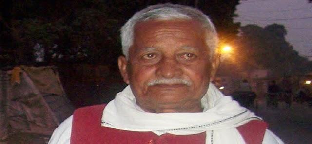 समय से मुठभेड़ : अदम गोंडवी- वीणा भाटिया