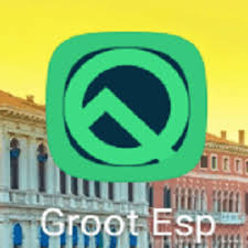Groot ESP APK Free Download For Android