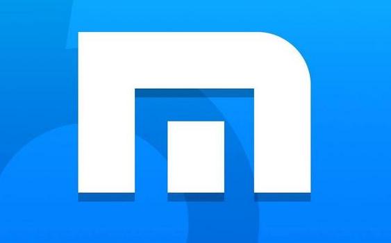 تحميل متصفح الإنترنت الأكثر سرعة ماكسون براوزر Maxthon Browser برابط مباشر