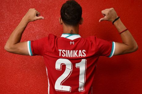 Το παρασκήνιο με Τσιμίκα και τα νέα deals που ετοιμάζει ο Ολυμπιακός (video)