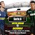 Agen Piala Dunia 2018 - Prediksi Inter Milan vs Sassuolo 13 Mei 2018
