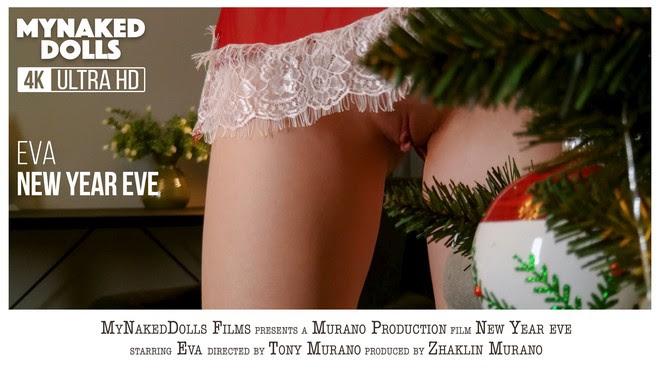 1624734496_eva_new_year_eve_h [MyNakedDolls] Eva - New Year Eve