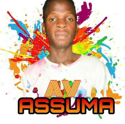 Av - Assuma (Prod. Família Records) 2020   Download Mp3