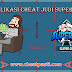 Aplikasi Cheat Judi Super10