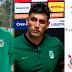 ¡Ultimas novedades de FICHAJES en Atlético Nacional PRETEMPORADA 2020