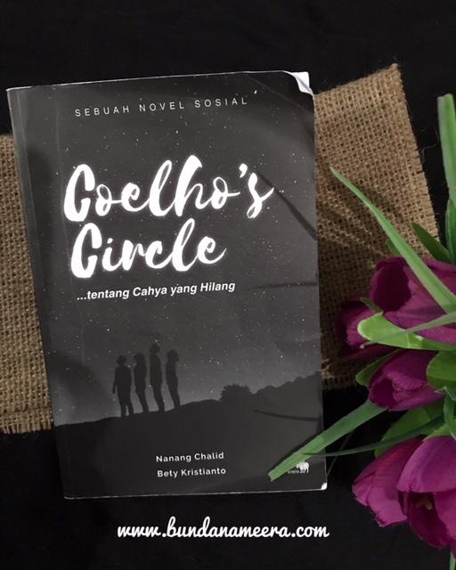 review-buku-coelhos-circle