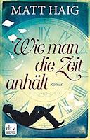 https://www.dtv.de/buch/matt-haig-wie-man-die-zeit-anhaelt-28167/