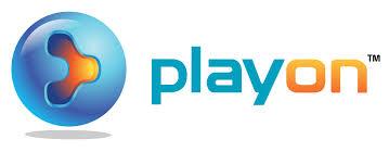 PlayOn%2B4.0.4%2BFull%2BCrack%2BVersion%2BFree PlayOn 4.0.79.14654 Download Last Update
