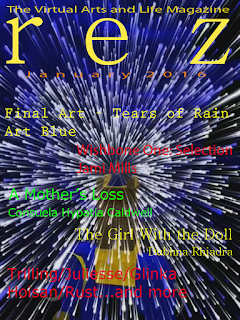 http://issuu.com/rezslmagazine/docs/january_2016