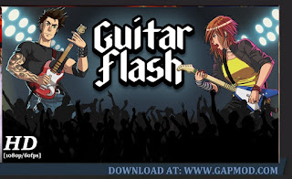 Guitar-Flash-Mod-Apk
