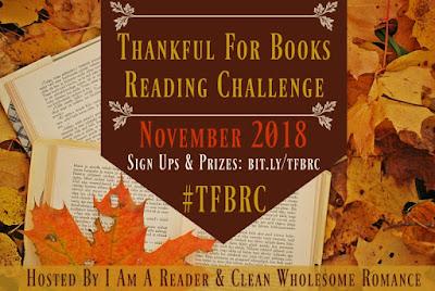 http://www.iamareader.com/2018/09/thankful-for-books-reading-challenge.html