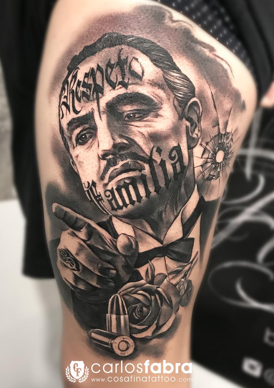 Tatuaje Carlos cosafina tattoo carlos art studio: tatuaje tatuajes tattoo tattoos
