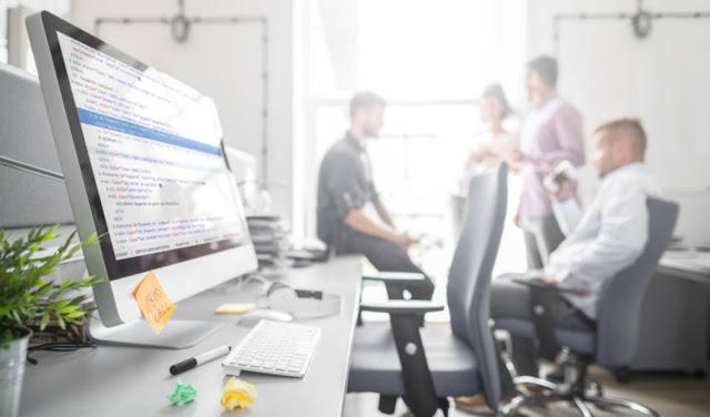 Tips For Hiring The Right B2B Web Design Agencies