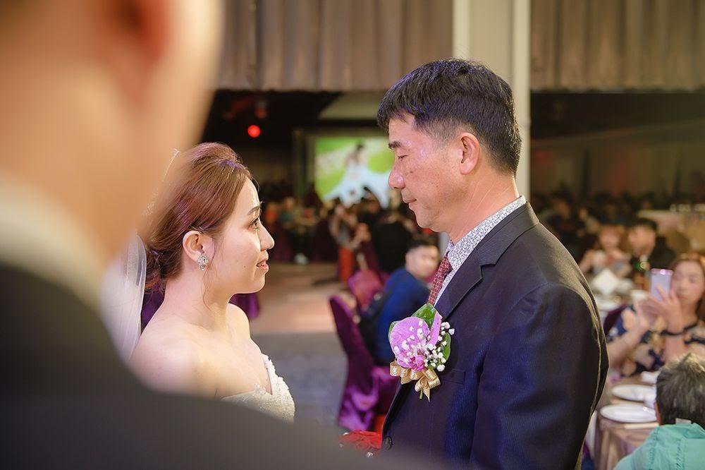 婚攝小動、婚攝推薦、婚禮記錄、宜蘭婚攝、金樽廣場-20190518_059_B