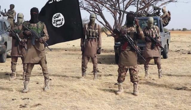 """Bispo nigeriano diz que cristãos estão sendo mortos """"como frangos"""" no país"""