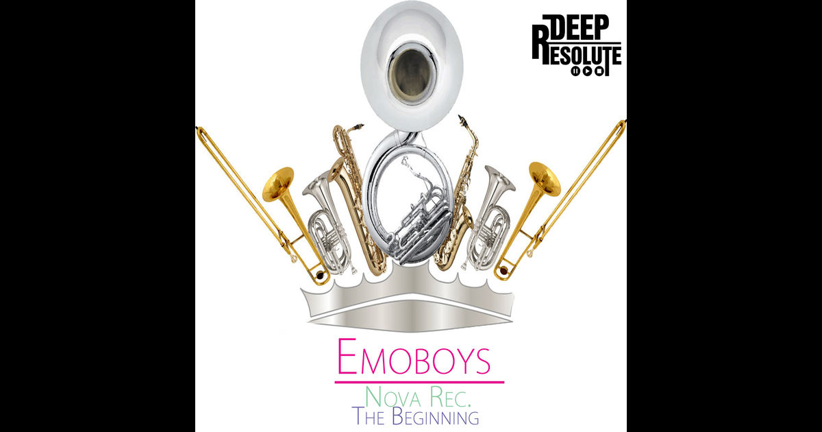 House music forever emoboys let 39 s deep vocal mix for House music acapella